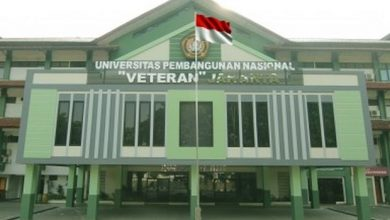Photo of UPN Veteran Jakarta Gelar Webinar Pekan Penelitian dan Pengabdian Kepada Masyarakat
