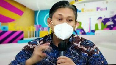 Photo of Dukung Gerakan Bangga Buatan Indonesia dan Wisata Lokal, BI Jakarta Gelar JaKreatiFest 2021