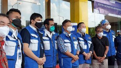 Photo of IKASTARA Gandeng Taman Impian Jaya Ancol Gelar Vaksinasi untuk Ribuan Warga