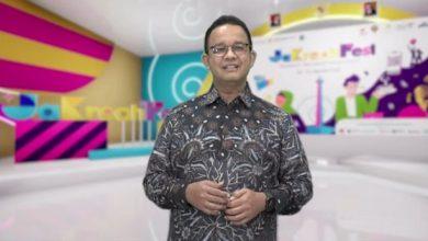 Photo of AniesSebut Vaksinasi Penting Untuk Pemulihan Ekonomi Indonesia