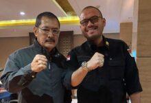 Photo of Kuasa Hukum Bambang Trihatmodjo, Kembali Menegaskan Tanggung Jawab Utang Sea Games XIX Bukan Tanggung Jawab Kliennya