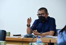 Photo of Pengembangan Bisnis Jaktour Diharapkan Mampu Serap Tenaga Kerja di Jakarta
