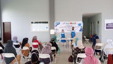 Photo of Program #AksiMudaIndonesia Hadirkan Kontribusi dalam Membangun Pertumbuhan Ekonomi yang Lebih Baik