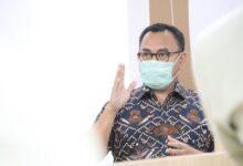 Photo of HUT ke-76, PMI Gaungkan Semangat Bergerak Bersama Untuk Sesama