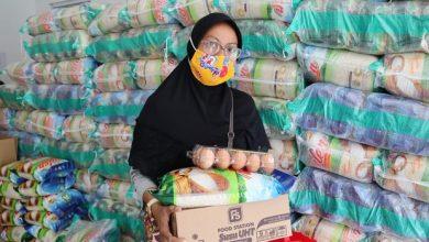 Photo of Food Station Ajak Warga Sekitar Ambil Program Pangan Bersubsidi di PIBC