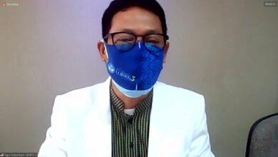 Photo of Untar Hadirkan Amunisi Baru Program Studi Doktor Ilmu Manajemen Berbasis Riset