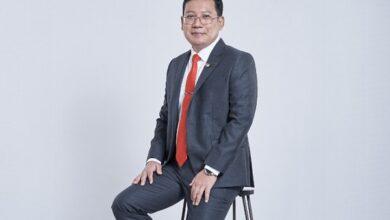 Photo of Update Holding BUMN Pangan Masuki Tahap Persiapan Permergeran