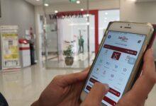 Photo of Rayakan Hari Pelanggan Nasional, Bank DKI Ajak Nasabah Transaksi Non Tunai