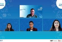 Photo of Wujudkan Pendidikan Berkualitas, Finalis #AksiMudaIndonesia Berikan Kontribusi Positif