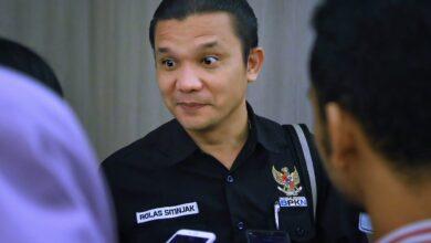Photo of Rolas Sitinjak: Moratorium PKPU Jangan Abaikan Hak Konsumen!