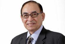 Photo of Mantan Menlu Alwi Shibab Ditetapkan Sebagai Komisaris Baru BNI Life