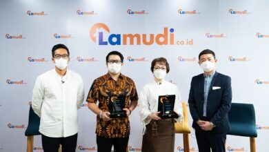 Photo of Strategi Omnichannel, Kunci Gaet Pencari Properti Milenial