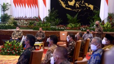Photo of OJK Ingatkan Indonesia Miliki 2.100 Perusahaan Rintisan