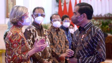 Photo of OJKSebutDigitalisasi Membantu Pemerintah Capai Target Inklusi Keuangan